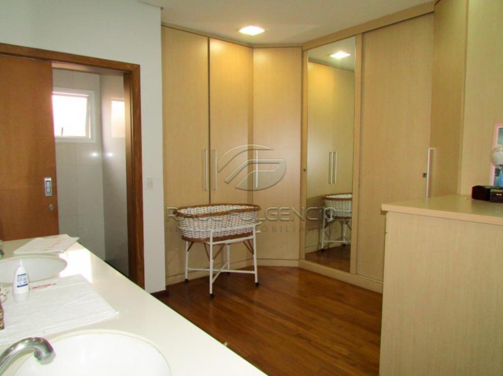 Comprar Casa / Térrea em Londrina apenas R$ 1.250.000,00 - Foto 14