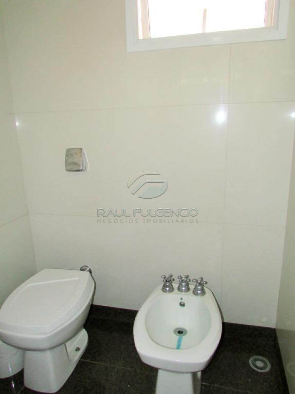 Comprar Casa / Térrea em Londrina apenas R$ 1.250.000,00 - Foto 15