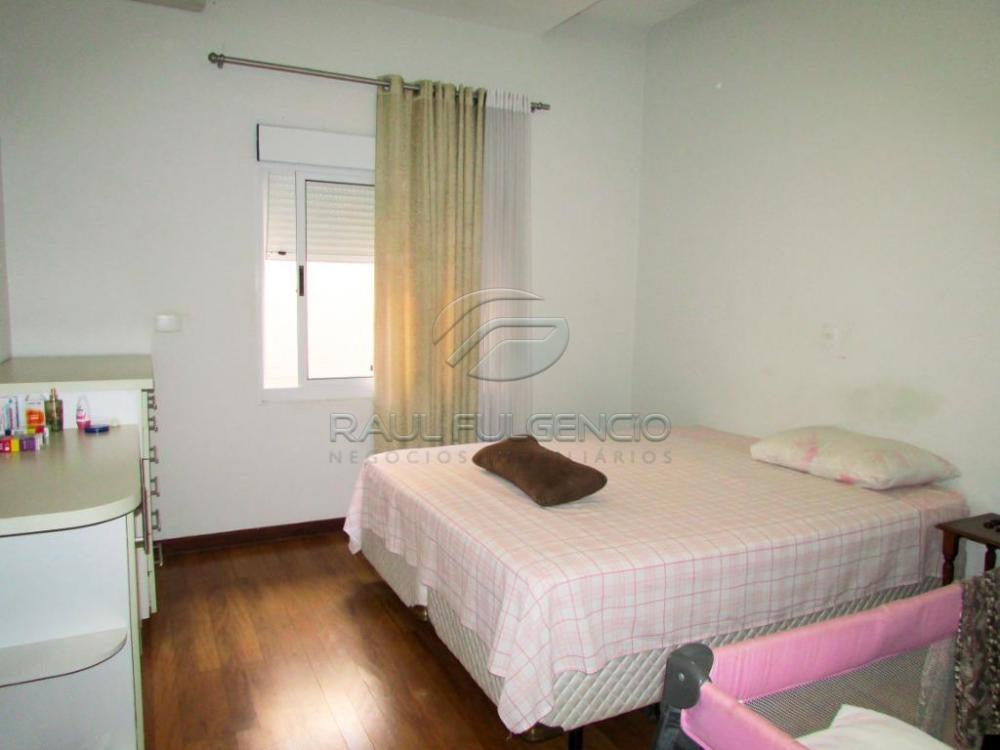 Comprar Casa / Térrea em Londrina apenas R$ 1.250.000,00 - Foto 16