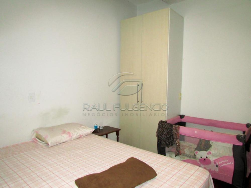 Comprar Casa / Térrea em Londrina apenas R$ 1.250.000,00 - Foto 17