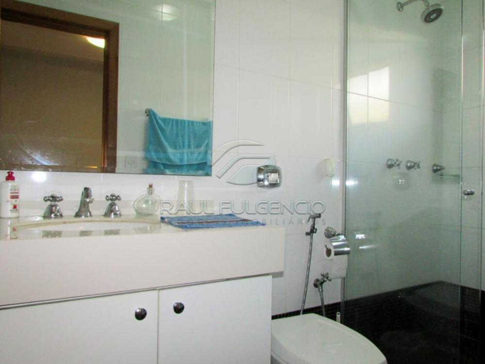 Comprar Casa / Térrea em Londrina apenas R$ 1.250.000,00 - Foto 18