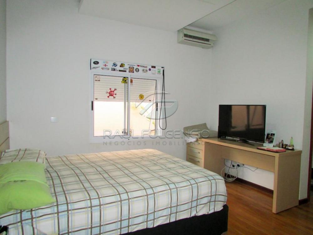 Comprar Casa / Térrea em Londrina apenas R$ 1.250.000,00 - Foto 19