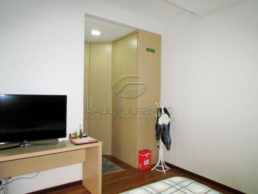 Comprar Casa / Térrea em Londrina apenas R$ 1.250.000,00 - Foto 20