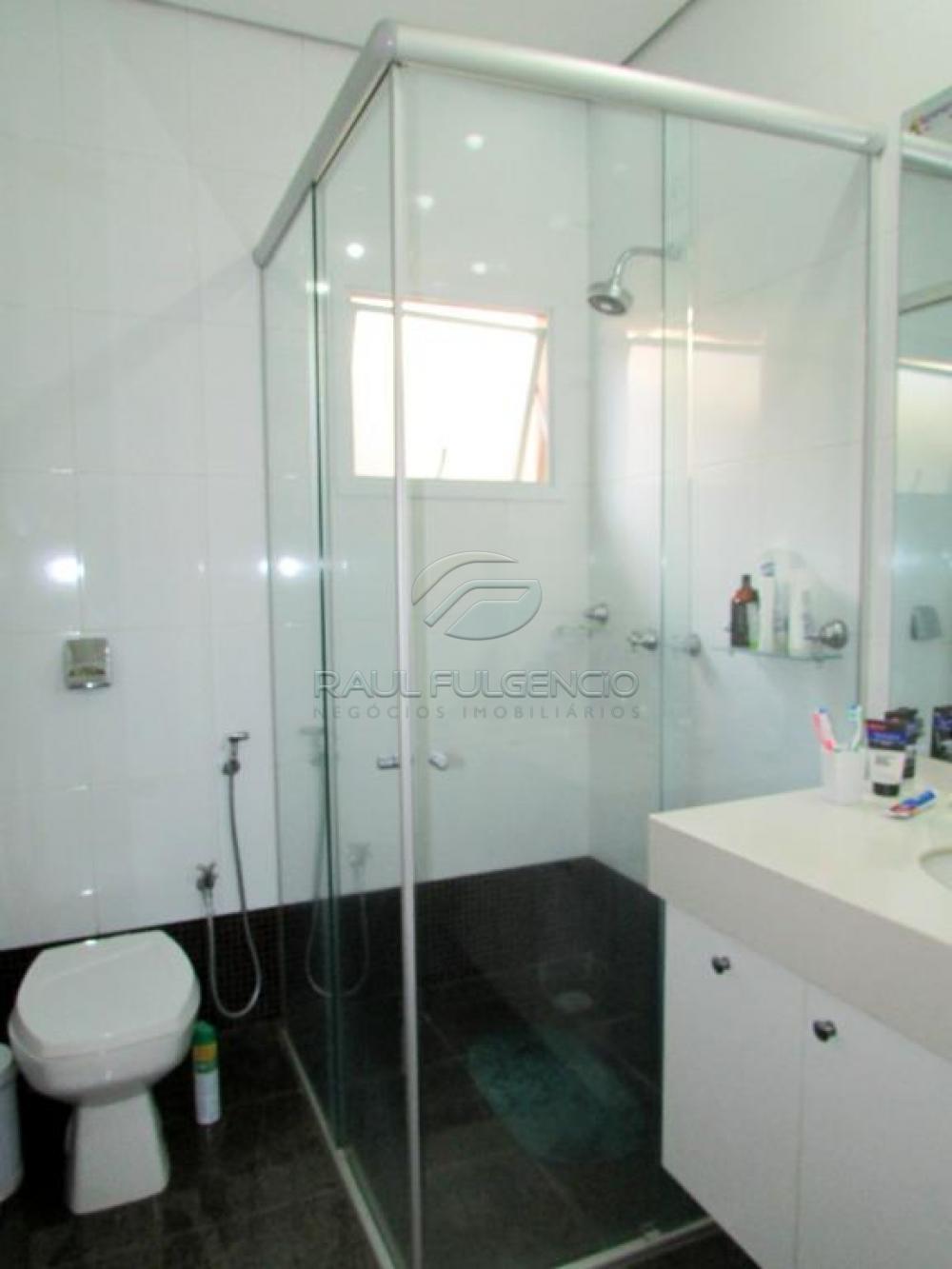 Comprar Casa / Térrea em Londrina apenas R$ 1.250.000,00 - Foto 21