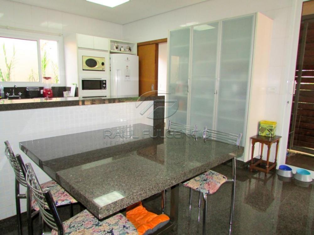 Comprar Casa / Térrea em Londrina apenas R$ 1.250.000,00 - Foto 22