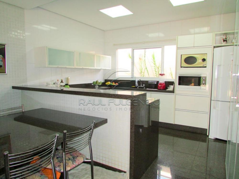 Comprar Casa / Térrea em Londrina apenas R$ 1.250.000,00 - Foto 23