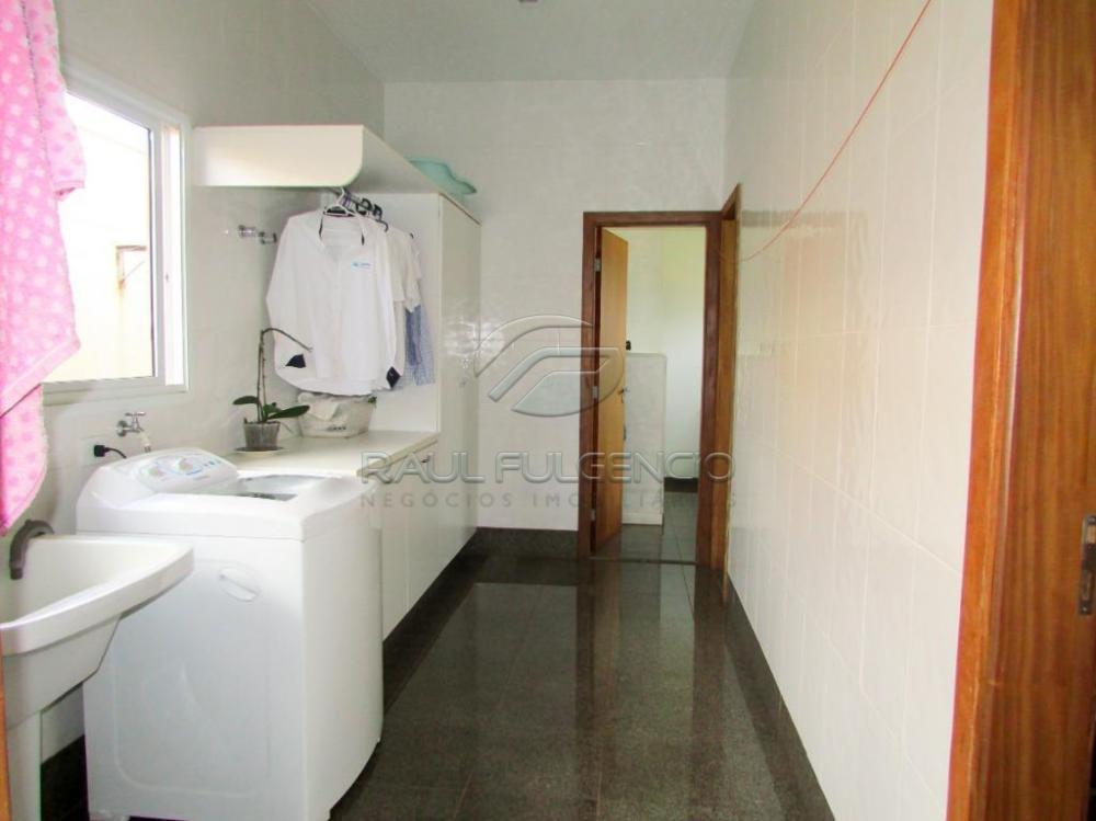 Comprar Casa / Térrea em Londrina apenas R$ 1.250.000,00 - Foto 24
