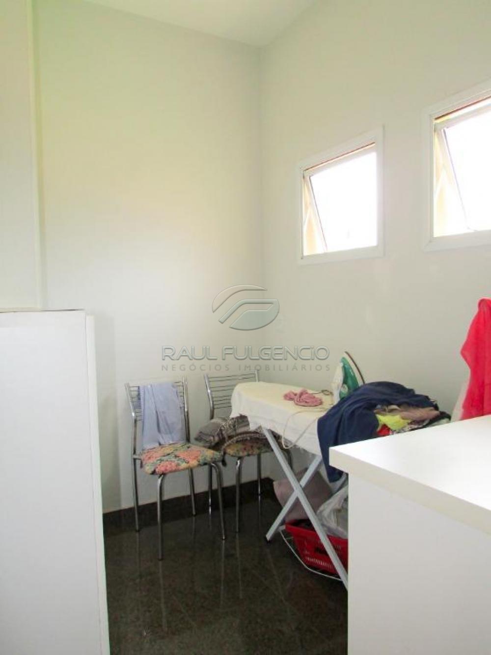 Comprar Casa / Térrea em Londrina apenas R$ 1.250.000,00 - Foto 25