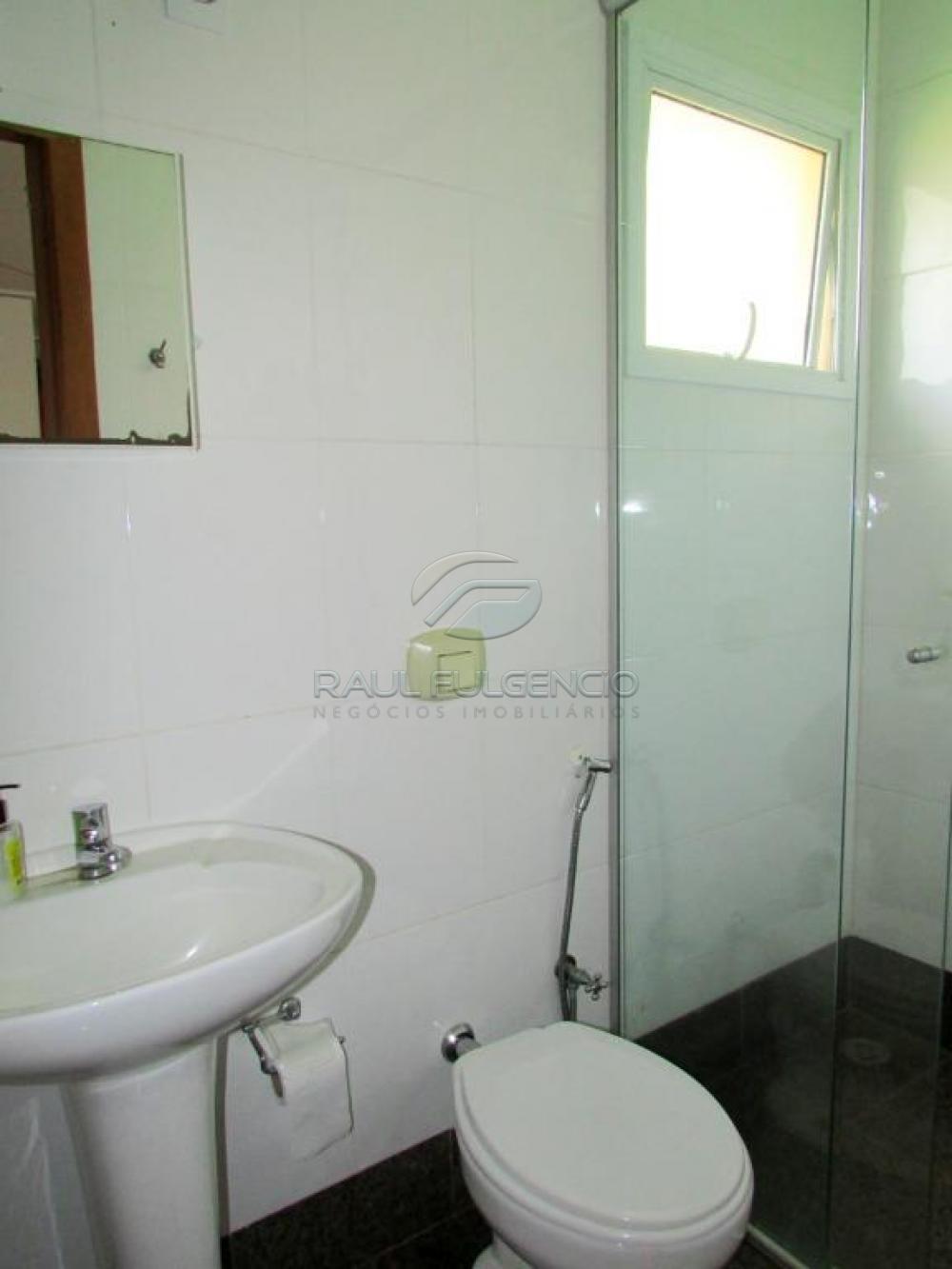 Comprar Casa / Térrea em Londrina apenas R$ 1.250.000,00 - Foto 26