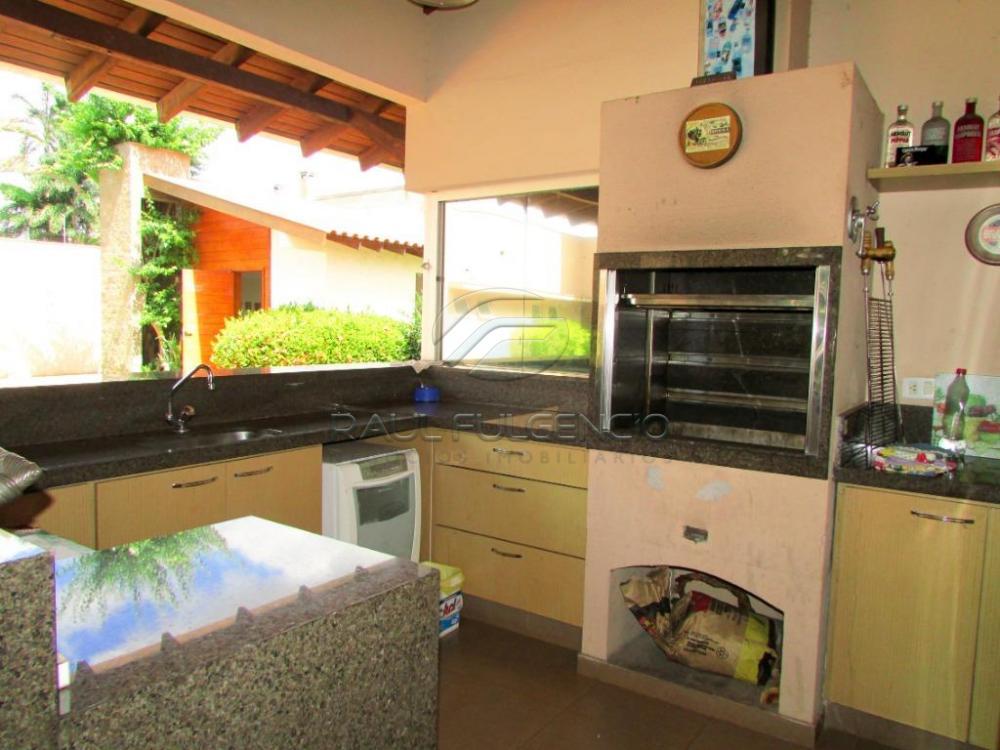 Comprar Casa / Térrea em Londrina apenas R$ 1.250.000,00 - Foto 28