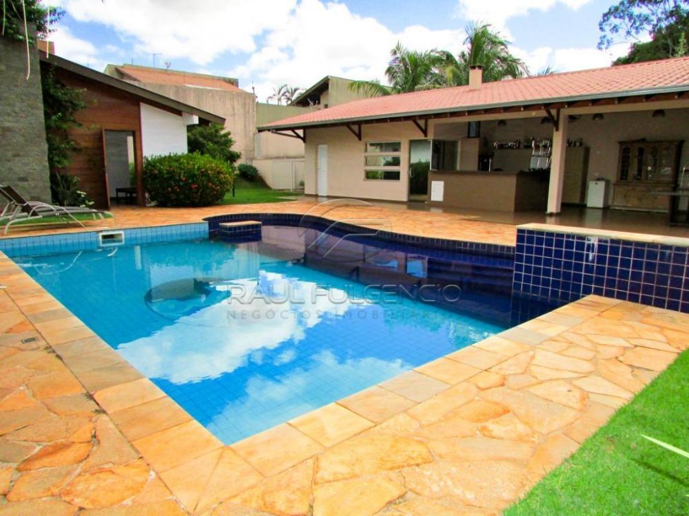 Comprar Casa / Térrea em Londrina apenas R$ 1.250.000,00 - Foto 29