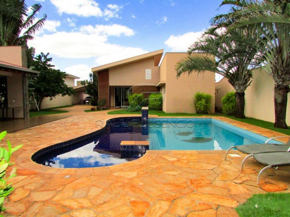Comprar Casa / Térrea em Londrina apenas R$ 1.250.000,00 - Foto 30