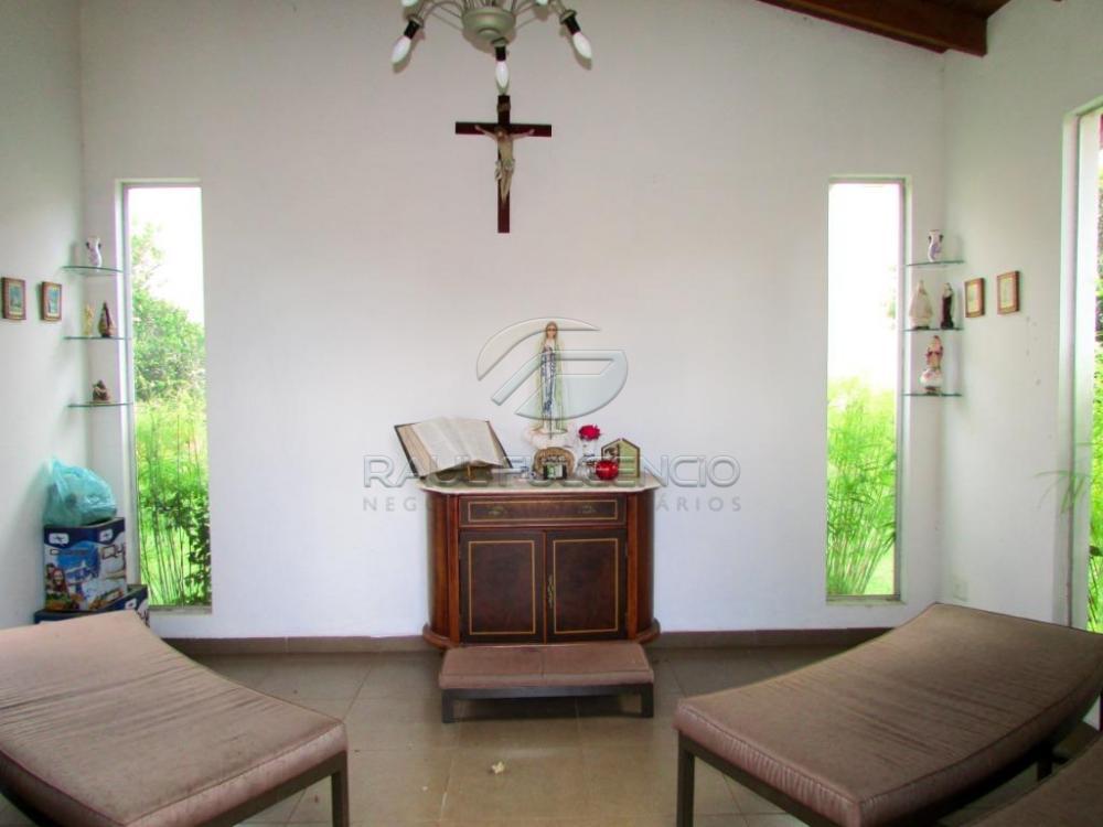 Comprar Casa / Térrea em Londrina apenas R$ 1.250.000,00 - Foto 31