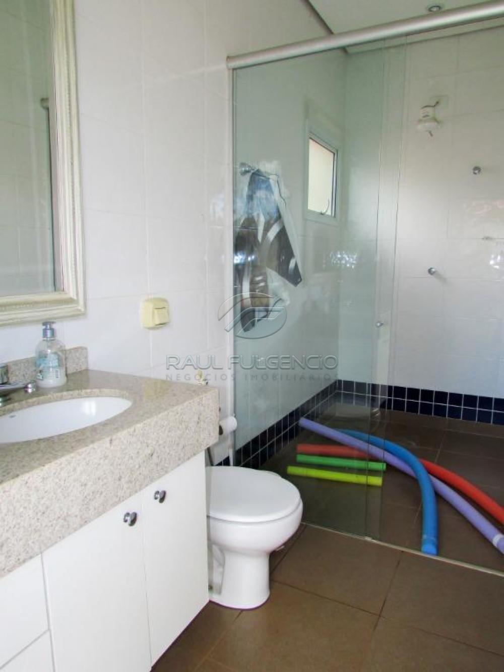 Comprar Casa / Térrea em Londrina apenas R$ 1.250.000,00 - Foto 32