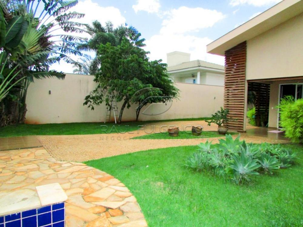 Comprar Casa / Térrea em Londrina apenas R$ 1.250.000,00 - Foto 33