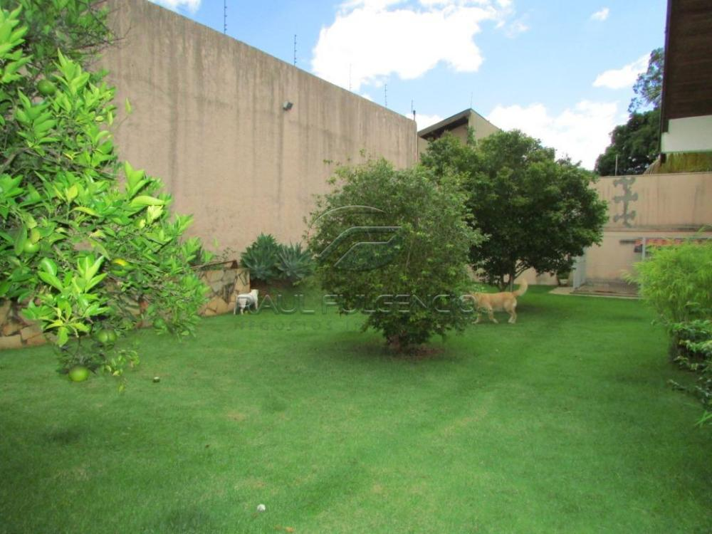 Comprar Casa / Térrea em Londrina apenas R$ 1.250.000,00 - Foto 34