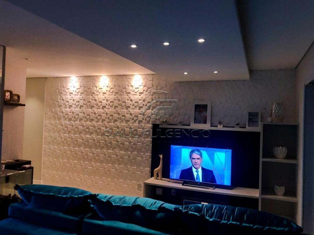 Comprar Apartamento / Padrão em Londrina R$ 780.000,00 - Foto 4