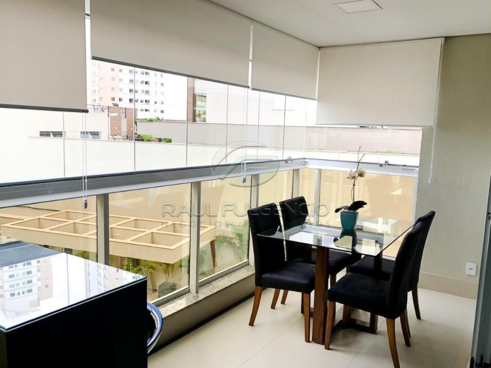 Comprar Apartamento / Padrão em Londrina R$ 780.000,00 - Foto 6