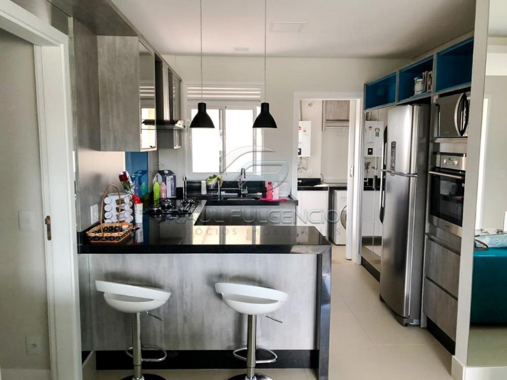 Comprar Apartamento / Padrão em Londrina R$ 780.000,00 - Foto 10