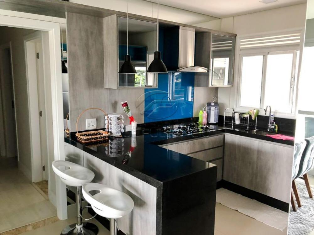 Comprar Apartamento / Padrão em Londrina R$ 780.000,00 - Foto 11