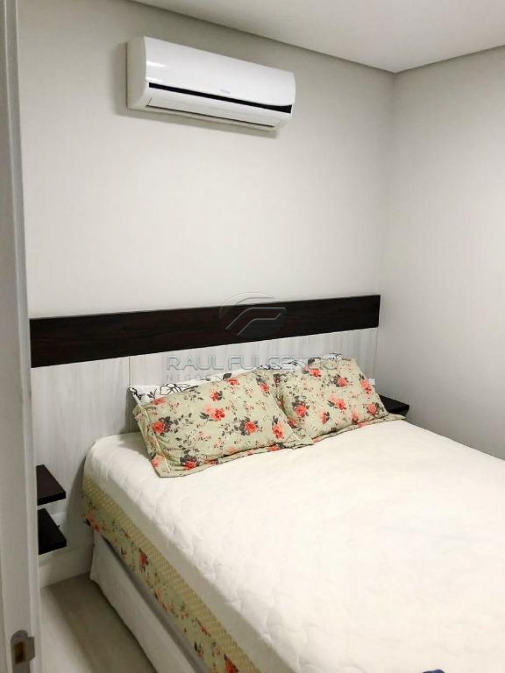 Comprar Apartamento / Padrão em Londrina R$ 780.000,00 - Foto 15