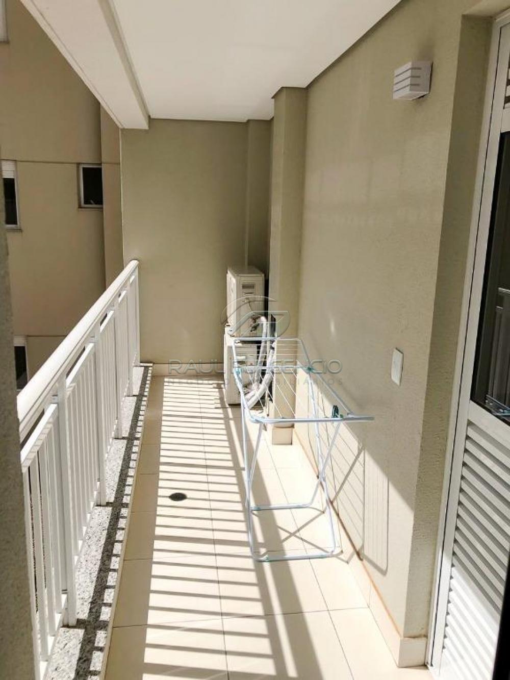 Comprar Apartamento / Padrão em Londrina R$ 780.000,00 - Foto 17