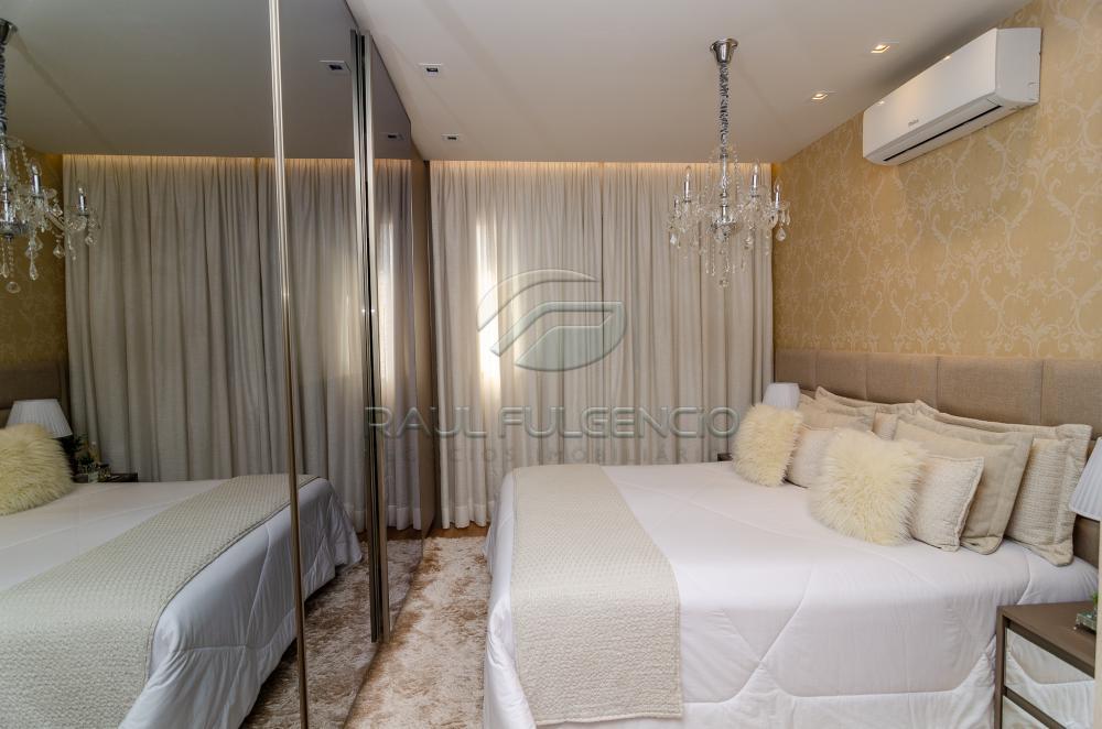 Comprar Apartamento / Padrão em Londrina apenas R$ 600.000,00 - Foto 17