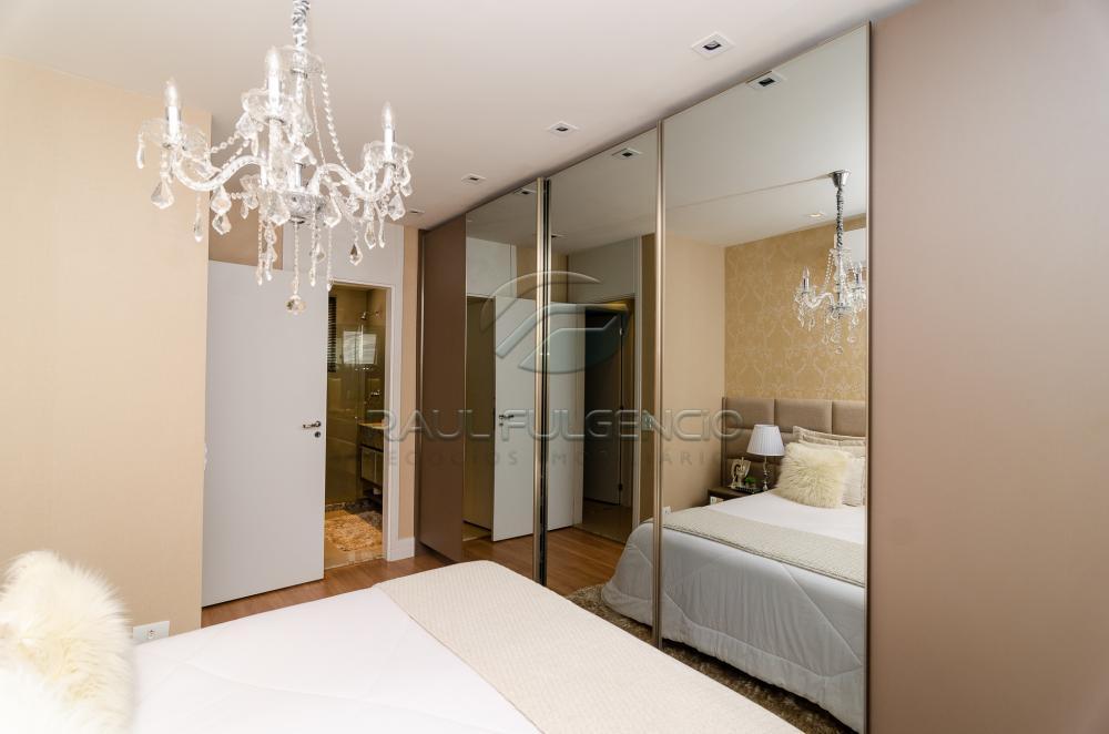 Comprar Apartamento / Padrão em Londrina apenas R$ 600.000,00 - Foto 16