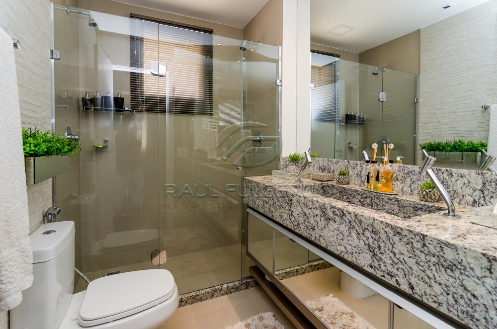 Comprar Apartamento / Padrão em Londrina apenas R$ 600.000,00 - Foto 18