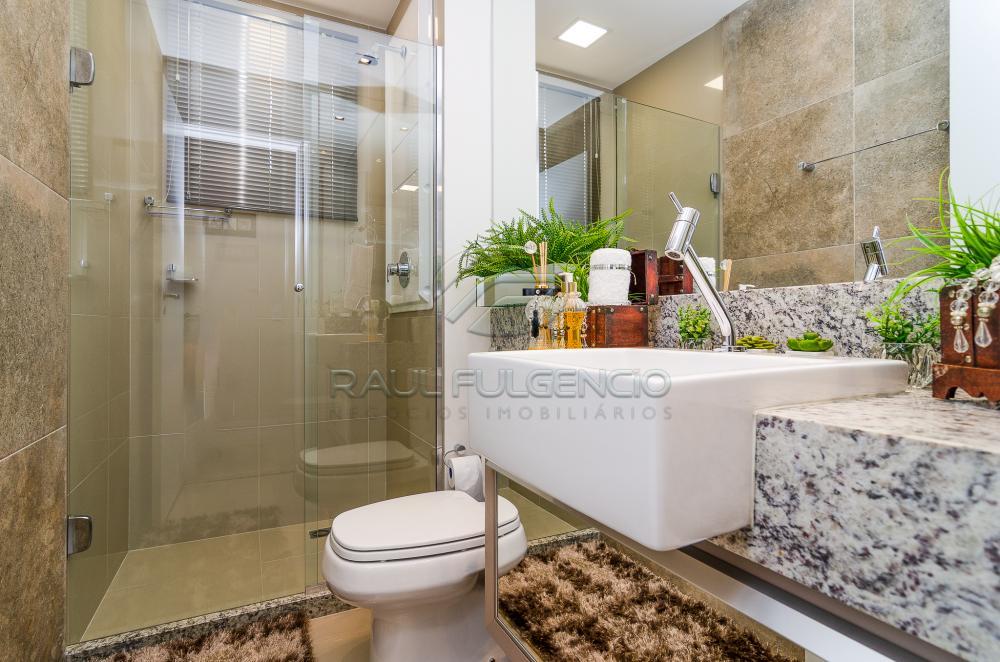 Comprar Apartamento / Padrão em Londrina apenas R$ 600.000,00 - Foto 14