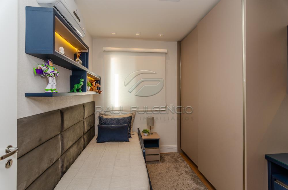 Comprar Apartamento / Padrão em Londrina apenas R$ 600.000,00 - Foto 15