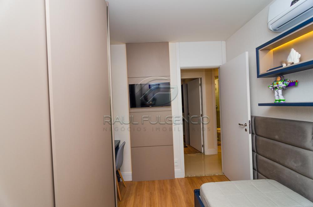 Comprar Apartamento / Padrão em Londrina apenas R$ 600.000,00 - Foto 13