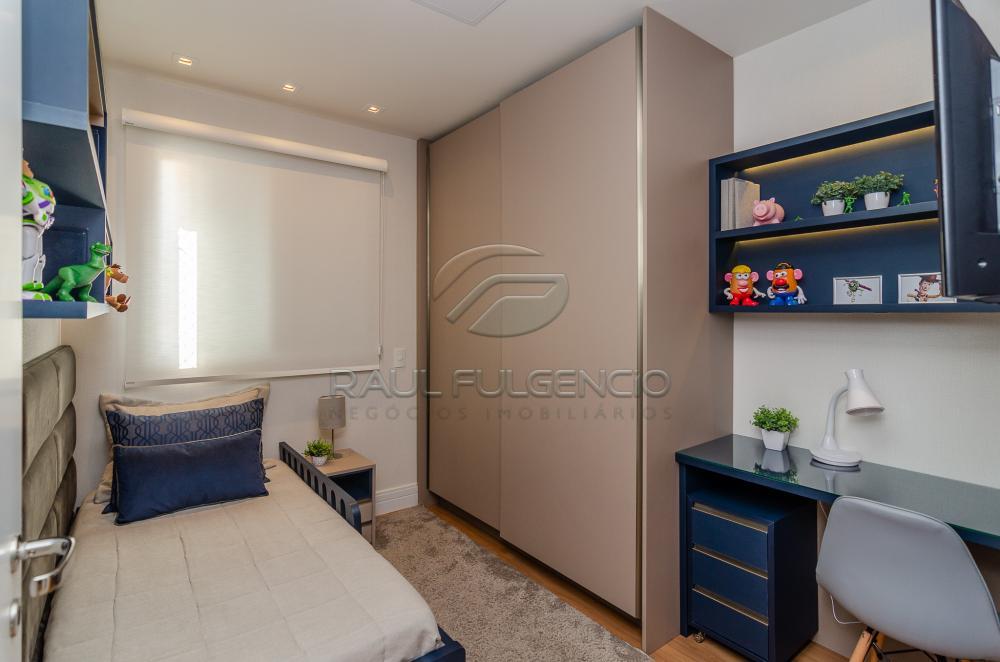 Comprar Apartamento / Padrão em Londrina apenas R$ 600.000,00 - Foto 12