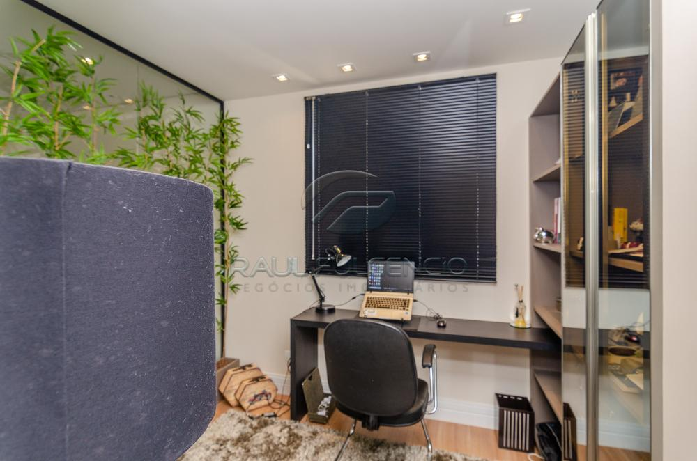 Comprar Apartamento / Padrão em Londrina apenas R$ 600.000,00 - Foto 11