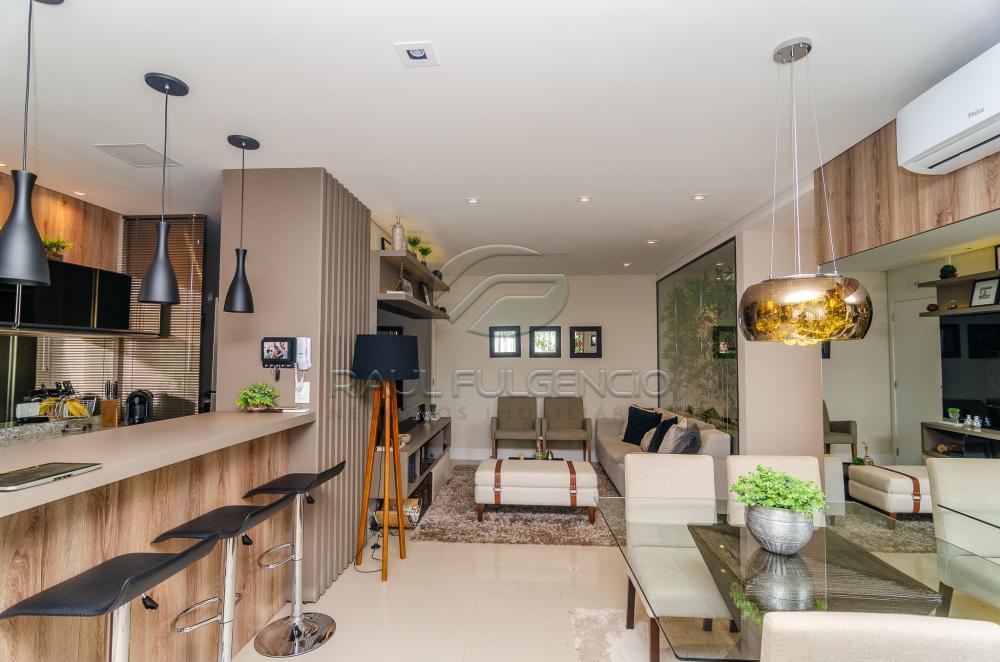 Comprar Apartamento / Padrão em Londrina apenas R$ 600.000,00 - Foto 4
