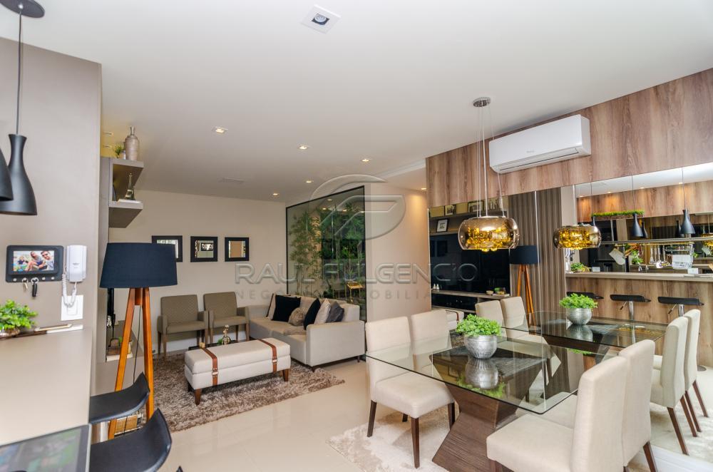 Comprar Apartamento / Padrão em Londrina apenas R$ 600.000,00 - Foto 3