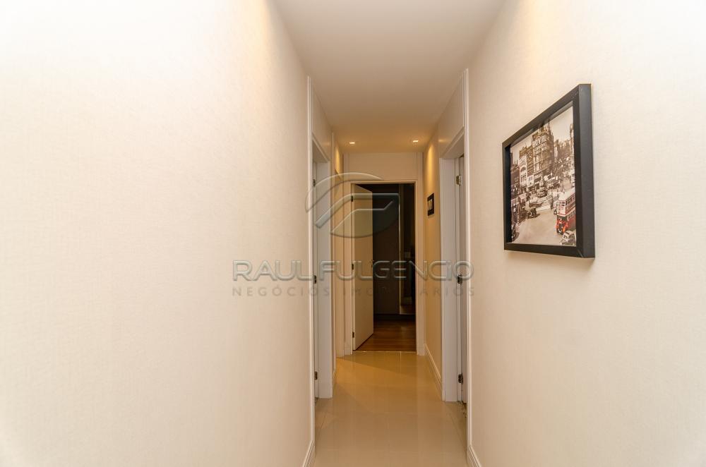Comprar Apartamento / Padrão em Londrina apenas R$ 600.000,00 - Foto 10