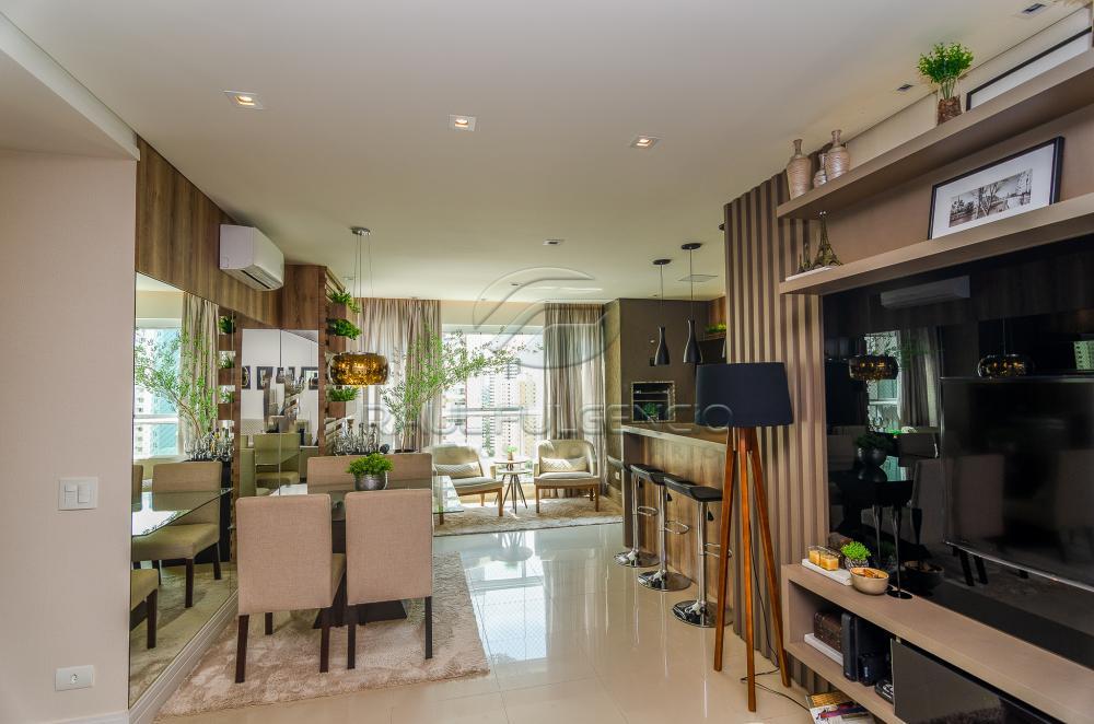 Comprar Apartamento / Padrão em Londrina apenas R$ 600.000,00 - Foto 2