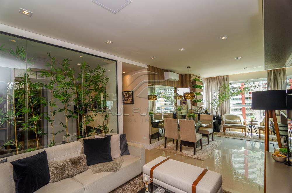 Comprar Apartamento / Padrão em Londrina apenas R$ 600.000,00 - Foto 1