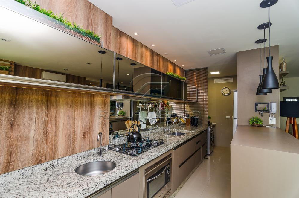 Comprar Apartamento / Padrão em Londrina apenas R$ 600.000,00 - Foto 5