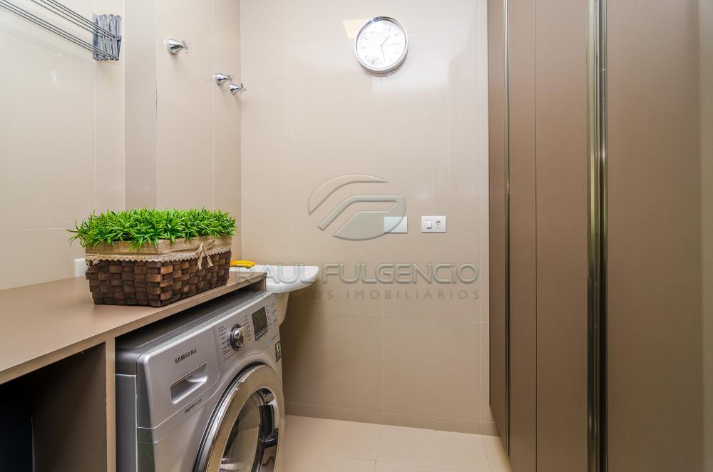 Comprar Apartamento / Padrão em Londrina apenas R$ 600.000,00 - Foto 6