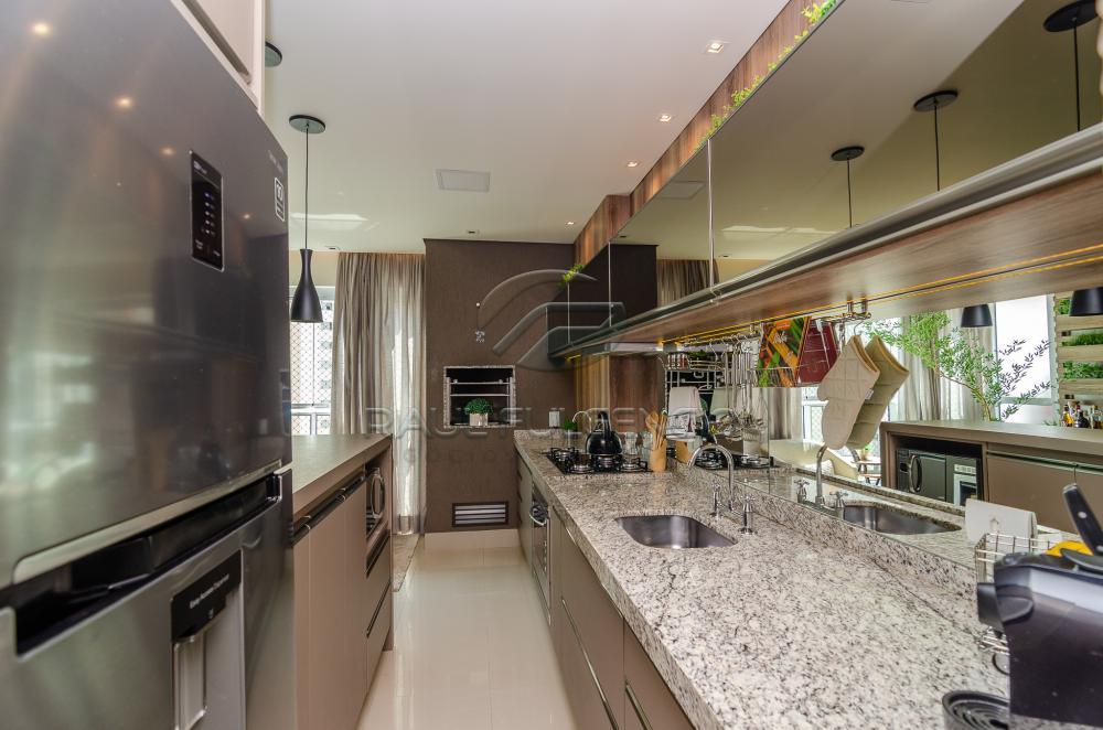 Comprar Apartamento / Padrão em Londrina apenas R$ 600.000,00 - Foto 7
