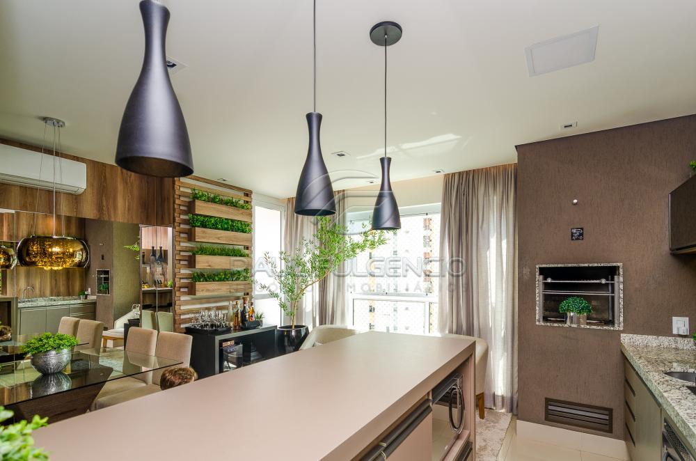 Comprar Apartamento / Padrão em Londrina apenas R$ 600.000,00 - Foto 8