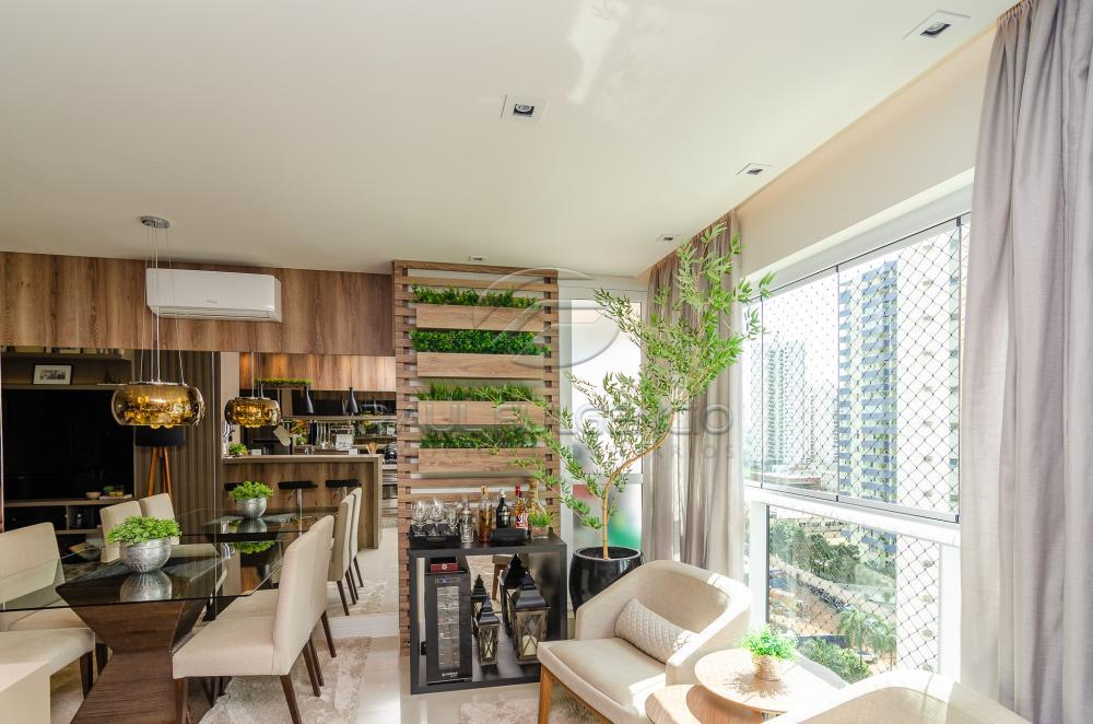 Comprar Apartamento / Padrão em Londrina apenas R$ 600.000,00 - Foto 9