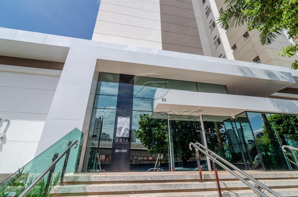 Comprar Apartamento / Padrão em Londrina apenas R$ 600.000,00 - Foto 19