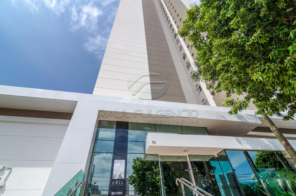 Comprar Apartamento / Padrão em Londrina apenas R$ 600.000,00 - Foto 20
