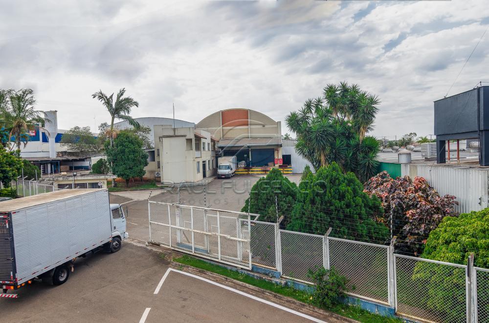 Alugar Comercial / Barracão em Cambé apenas R$ 25.000,00 - Foto 1