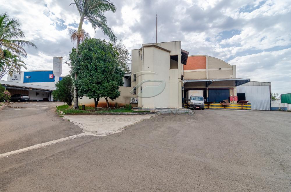 Alugar Comercial / Barracão em Cambé apenas R$ 25.000,00 - Foto 3