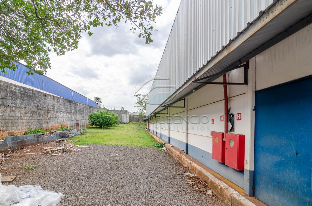 Alugar Comercial / Barracão em Cambé apenas R$ 25.000,00 - Foto 5