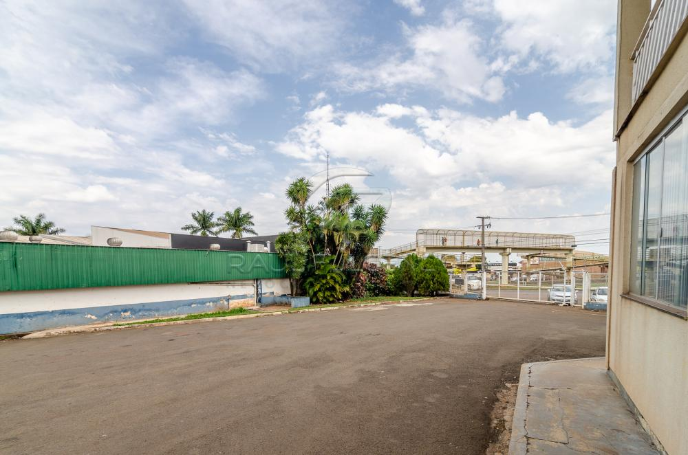 Alugar Comercial / Barracão em Cambé apenas R$ 25.000,00 - Foto 7